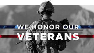 wehmer-veterans.jpg
